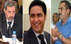 البام والميزان يفوزان بمقعدي وجدة ومرشح البيجيدي يمنى بهزيمة مخيبة