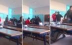 مستقبل التعليم في المغرب في خطر حقيقي...!