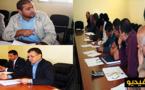 في دورة إستثنائية بجماعة دار الكبداني   المعارضة تنسحب خلال نقاش مشروع الميزانية
