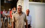 وزيرة البيئة الايفوارية تشيد عاليا بالتزام الملك محمد السادس لفائدة التعاون جنوب-جنوب