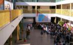 تقرير رسمي يكشف تدفق أبناء المغاربة على التعليم الخصوصي بسبب تدهور المدرسة العمومية