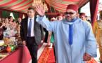 مقتل 15 شخصا بالصويرة.. الملك يصدر تعليماته من أجل تقديم الدعم لعائلات الضحايا