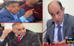 أبرزها مشروع الميزانية.. مجلس بلدية الدريوش يعقد دورة استثنائية وسط رفض جميع نقاط جدول الأعمال