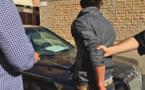 الشرطة تلقي القبض على عضو بشبكة للترويج الدولي للمخدرات و القرقوبي
