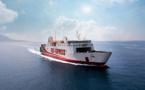 توقف مؤقت للرحلات البحرية بين ميناء طنجة والجنوب الاسباني لهذا السبب