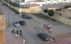 ساكنة بني أنصار تطالب بوقف ترويج القرقوبي والإكسطازي في أوساط التلامذة بمحيط المؤسسات التعليمية