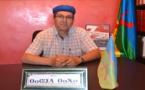 التجمع العالمي الأمازيغي يطالب بإقرار السنة الأمازيغية عيدا وطنيا وعطلة رسمية
