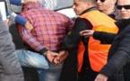 اعتقال خمسيني متهم باغتصاب طفلة عامل بناء بالناظور في الـ9 من عمرها