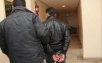 إيقاف طالب جامعي متلبسا بترويج جميع أنواع المخدرات والخمور بحي طلابي بوجدة