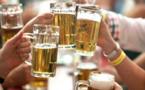 المغرب اول بلد مسلم ينظم لمسابقة سقاة الخمر في العالم