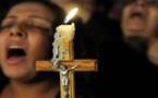 """مثير.. مسيحيون مغاربة يراسلون الملك ورئيس الحكومة للمطالبة بـ """"حقهم"""" في الدفن والزواج والعبادة"""