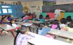 دراسة صادمة.. 19 في المائة من التلاميذ في المستوى الإبتدائي يصلون مدارسهم جوعى