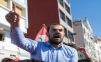 الزفزافي مخاطبا القاضي أثناء محاكمته: لن ترعبنا أحكامكم.. لنا الله ولكم أسيادكم