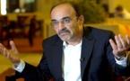 """الأمين العام لحزب """"البام"""".. الزفزافي بريء حتى تثبت إدانته"""