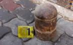 بعد تدخل خبراء في المتفجرات.. السلطات الأمنية تكشف حقيقة العثور على قنبلة بالدار البيضاء