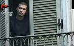 محكمة طورينو تحكم بست سنوات سجنا نافذة في حق مهاجر مغربي تورط في الدعاية لداعش