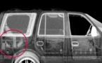 """مليلية تعتزم وضع """"سكانير"""" بمعبرها لتطوير عمليات تفتيش السيارات المشبوهة ورصد محاولات تهريب البشر"""
