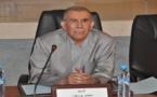 المفكر محمد بودهان: لماذا سبقتنا الجزائر إلى إقرار رأس السنة الأمازيغية عطلة رسمية؟