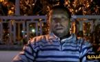 الرش زفزافي حراك جرادة : لقاءنا مع الرباح كان تواصليا وهذه هي مطالبنا