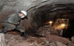 انهيار منجم أخر بإقليم جرادة والعمال ينجحون من الخروج دون خسائر
