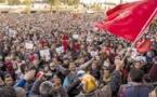العدالة والتنمية توظف البرلمان للإطاحة بعامل جرادة