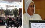 """والي جهة الشرق يكشف عن """"برنامج استعجالي"""" لاحتواء احتجاجات جرادة"""