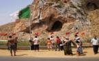مساهل: الحدود الشرقية بين المغرب والجزائر لن تظل مغلقة إلى الأبد