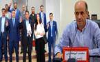 المعارضة بجماعة الدريوش تتهم رئيس الجماعة بتكريس الفساد ومحاربة الاستثمار وتطالب بلجنة للافتحاص