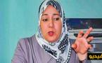 """تصريح برلمانية بـ""""قتل ابنتها إن نطقت كلمات باللغة الأمازيغية"""" يثير غضب الأمازيغ"""