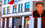 عائلة مزياني بالدريوش تطالب سفير المغرب ببلجيكا التدخل في قضية ابنها الذي تعرض لاعتداء داخل السجن