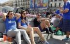 حوالي مليوني مسلم بإسبانيا.. منهم 747 ألفا و872 مغاربة