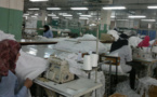 تسجيل 500 عامل وعاملة سيستفيدون من مناصب شغل بالحسيمة