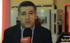 أحمد حريكة.. الريفي الذي ترأس روتردام الشمالية يوجه رسالة لمغاربة هولندا