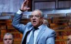 الريفي نور الدين مضيان يقود انقلابا جديدا داخل حزب الاستقلال