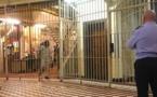 المهاجرون المغاربة يتصدرون لائحة عدد نزلاء السجون بفرنسا