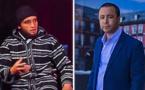البوشتاوي: المرتضى إعمراشن يفترش الارض في زنزانة انفرادية