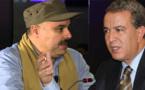 وزير العدل المغربي يؤكد مواصلة الجهود المغربية من أجل تسلم الريفي شعو ومحاكمته بالتهم المنسوبة اليه