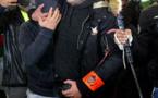 الشرطة تعتقل نصابا اوهم ضحاياه بعقود عمل في اسبانيا