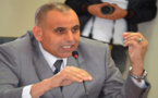 جمال مروان يكتب.. نقطة نظام