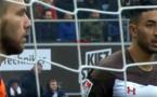أبرز ما قدم المهاجم المغربي عزيز بوهدوز في الدوري الألماني الثاني