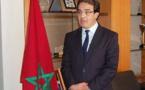 محامون مغاربة بالمهجر يؤسسون إطارا قانونيا للدفاع عن قضايا المغرب بالخارج