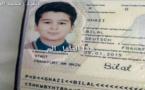 استمعوا تلاوة طفل حافظ للقرآن توفي بفرانكفورت