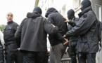 من بينهم مغاربة.. فرنسا تراقب 20 ألف مسلم والبرتغال تعتقل مغربيا متورط مع داعش