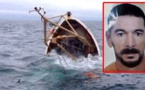 عائلة البحار المفقود خلال انقلاب قارب للصيد بسواحل الحسيمة تناشد المسؤولين بعد توقيف عملية البحث