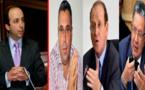 برلمانيون يصبون جام غضبهم على الدكالي لتردي الوضع الصحي وبرلمانيو الدريوش في ركن الغائبين