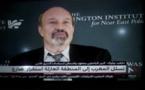 قناة ميدي 1 تيفي توقف رئيس تحرير بسبب خطأ حول الصحراء المغربية