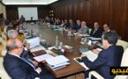 رئيس الحكومة: مشروع مارتشيكا سيعود بالفائدة على سكان المنطقة إجتماعيا وإقتصاديا وثقافيا وسيحدث فرصا للشغل