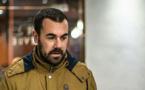 """الأمين العام لمجلس حقوق الإنسان يؤكد أن التحقيق في """"تعديب"""" ناصر الزفزافي من اختصاص القضاء"""