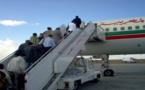 استطلاع يكشف أن 91٪ من المغاربة مستعدون لمغادرة المغرب والاستقرار في الخارج