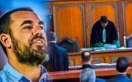 الزفزافي ينسحب من جلسة المحاكمة لهذا السبب